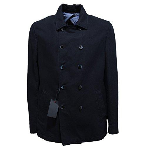 88242-giacca-lardini-giubotto-uomo-jacket-blue-man-overcoat-52-r