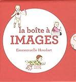 Argh ! | Houdart, Emmanuelle (1967-....). Auteur