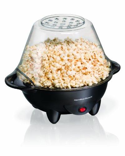 Hamilton Beach Hamilton Beach Popcorn Popper