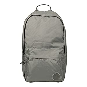 Edc Backpack 10005987-A05