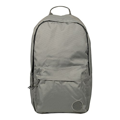 Converse Backpack 10005987-A03