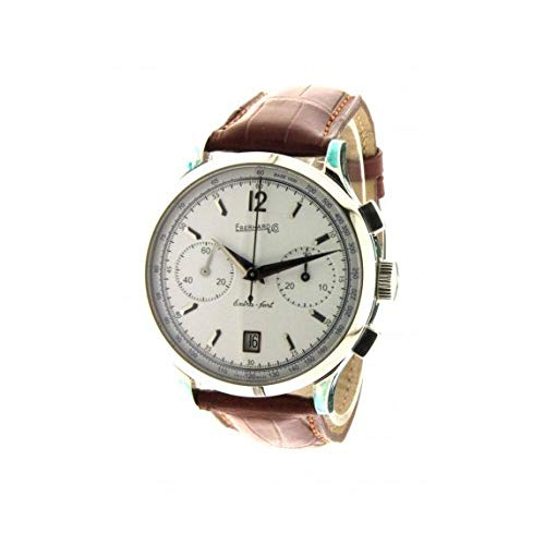 Watch Eberhard Extra Fort