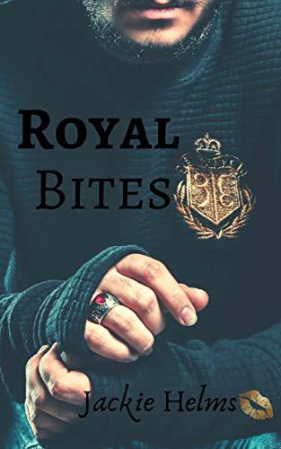 Royal Bites (English Edition) -