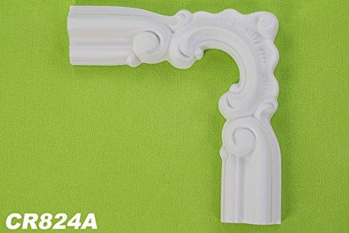 1-segment-ecke-passend-zur-leiste-cr824-segmentbogen-stuck-pu-stossfest-cr824a