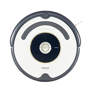 iRobot Roomba 620 - Robot aspirador (diámetro 33 cm, autonomía 120 min) (B008ZAYZLM) | Amazon price tracker / tracking, Amazon price history charts, Amazon price watches, Amazon price drop alerts