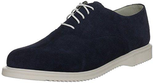airwalk-kensington-henley-14995401-blanc-milk-shake-botas-de-cuero-para-hombre-color-blanco-talla-44