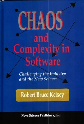 Chaos and Complexity in Software