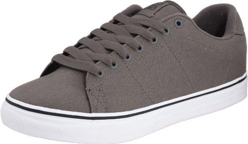 DVS Shoes MENS D/S/ GAVIN CT SP6, Baskets mode homme