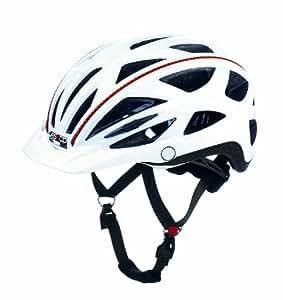casco erwachsene helm active tc sport freizeit. Black Bedroom Furniture Sets. Home Design Ideas