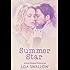 Summer Star (The Blue Phoenix Series Book 1.5)