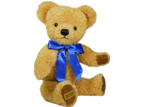 merrythought-curly-gold-teddy-bear-45cm