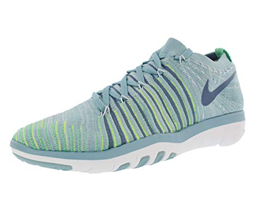 NIKE Free Transform Flyknit Womens Running Shoes (X-Large) -
