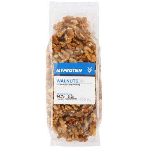 MyProtein - Vitamines journalières - Sans arôme