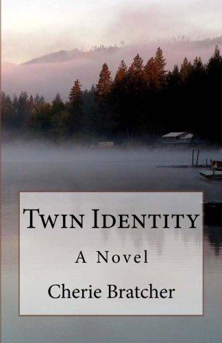 Twin Identity: A Novel