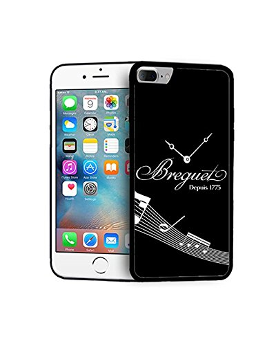 cute-design-protective-coque-case-for-iphone-7-plus55-inch-breguet-protective-shell-breguet-brand-ip