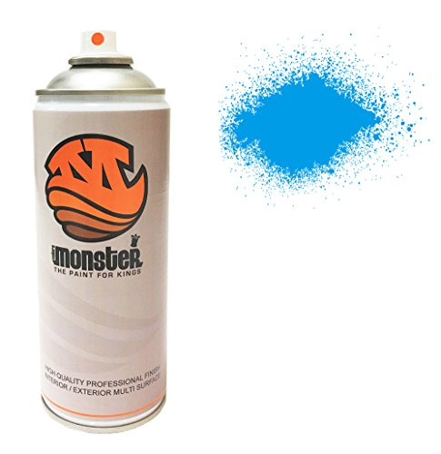 monster-premiere-super-enamel-finish-paradise-blue-spray-paint-all-purpose-interior-exterior-art-cra