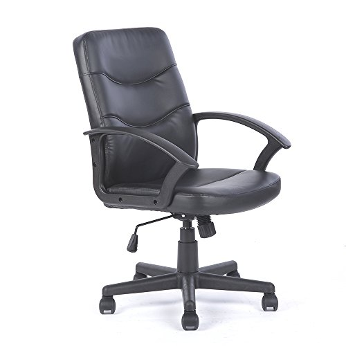 kadirya-pu-alta-della-sedia-girevole-da-ufficio-executive-cuoio-rigenerato-sedia-reclinabile-con-bra