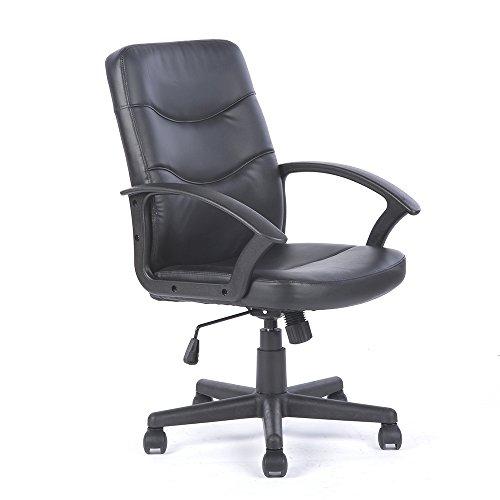 kadirya-sintetica-oficina-ejecutiva-de-espalda-alta-silla-de-oficina-giratoria-ajustable-piel-reclin