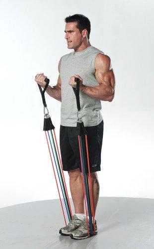 GoFit-Unisex-Extreme-Pro-Gym-Set-Black-1225-x-45-x-105-inch