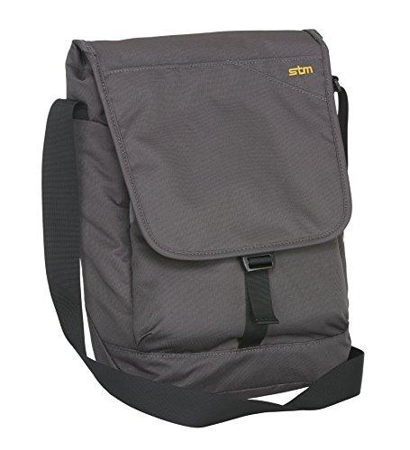 stm-bags-velocity-linear-borsa-a-tracolla-per-laptop-13-pollici-grigio-acciaio