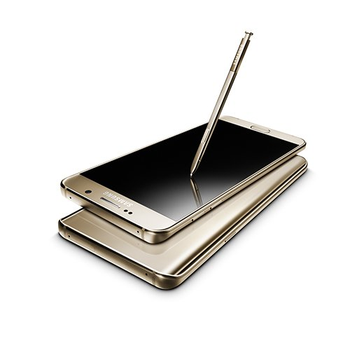 samsung-galaxy-note-5-sm-n920c-32gb-gold-single-sim-factory-unlocked