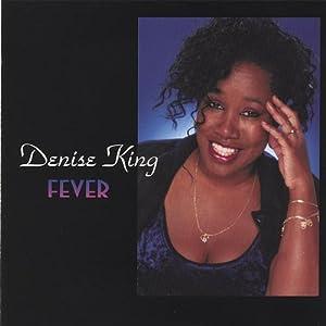 Denise King In concerto