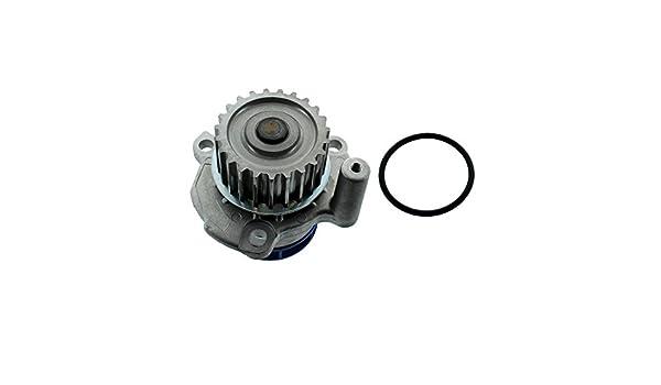 Wasserpumpe SKF VKPC 81205