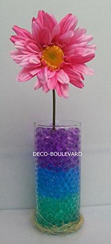 Deco-Boulevard