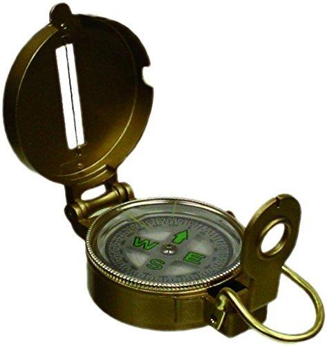 red-rock-outdoor-gear-metal-lensatic-compass-by-red-rock-outdoor-gear