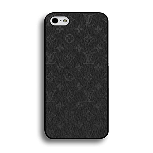 Modish Popular Cover Case Louis With Vuitton Phone Case for Iphone 6...