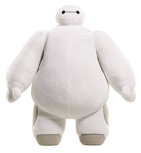 Disney Big Hero 6 Baymax Plüsch
