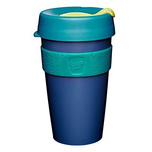 KeepCup Changes Makers Original - Hydro 16oz Travel Mug