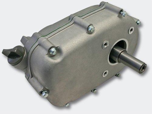 LIFAN Ölbadkupplung Q2 25 mm für 8-15 PS Motoren GX240 390 188er/190er Reihe