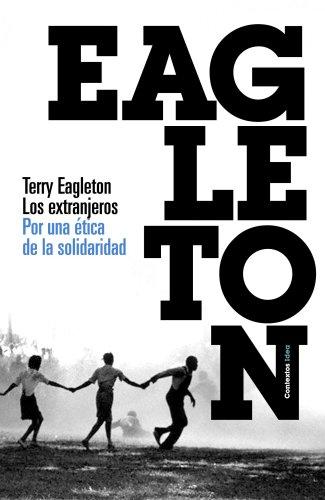 Por una ética de la solidaridad por Terry Eagleton