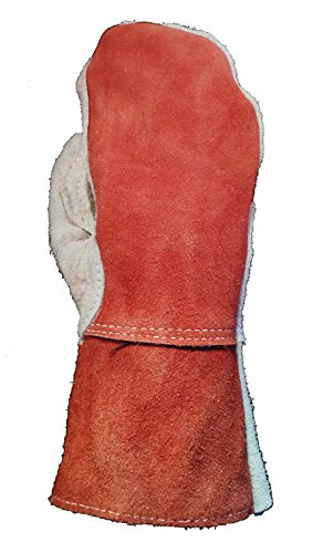 Glove Mitten...