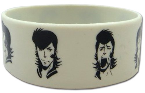 wristband-space-dandy-new-space-dandy-faces-anime-licensed-ge54135