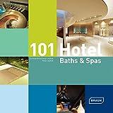ISBN 9783037681800