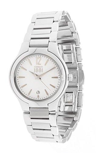 cerruti-damen-armbanduhr-analog-quarz-edelstahl-crm106sn01ms