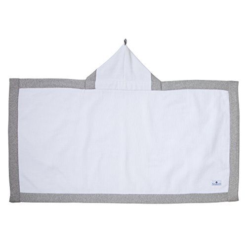 nordic-coast-extra-thick-terry-basic-hooded-towel-for-babies-very-soft-and-wont-fuzz-made-of-100-oek