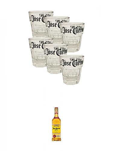 jose-cuervo-who-is-in-shot-glaser-6-stuck-klein-bauchig-jose-cuervo-reposado-gold-07-liter