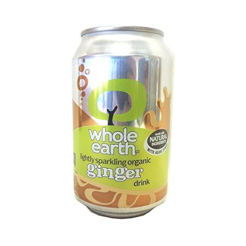 whole-earth-biologique-330ml-ginger-mousseux