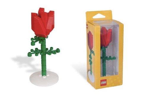 lego-seasonal-red-rose-5-tall