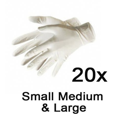 bodyguard-latex-gloves-x20-powder-free-small