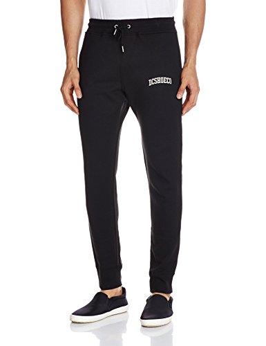 dc-clothing-camiseta-ellis-otlr-kvj0-chandal-tamano-mediano-color-negro