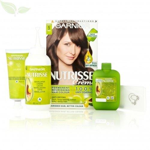 3-x-garnier-nutrisse-creme-permanent-nourishing-hair-colour-mocha-5-brown