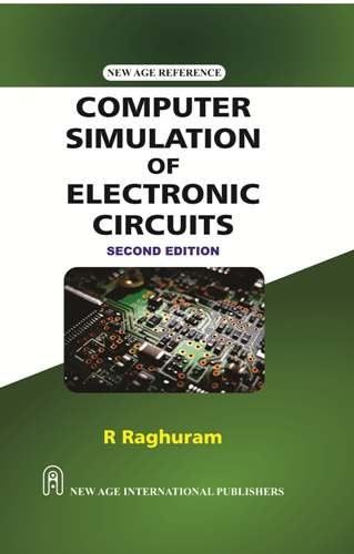 Computer Simulation of Electronic Circuits