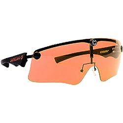 Castellani c-Mask II Montura para Gafas de Tiro a Lentes Intercambiables