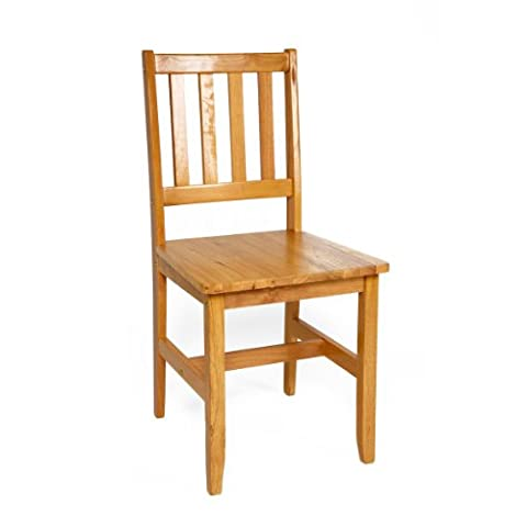 AMAZON FULFILLED PRODUCT - PRICE IS FOR TWO CHAIRS -
