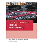 [(Understanding Social Welfare Movements)] [ By (author) Jason Annetts, By (author) Alex Law, By (author) Wallace McNeish ] [July, 2009]