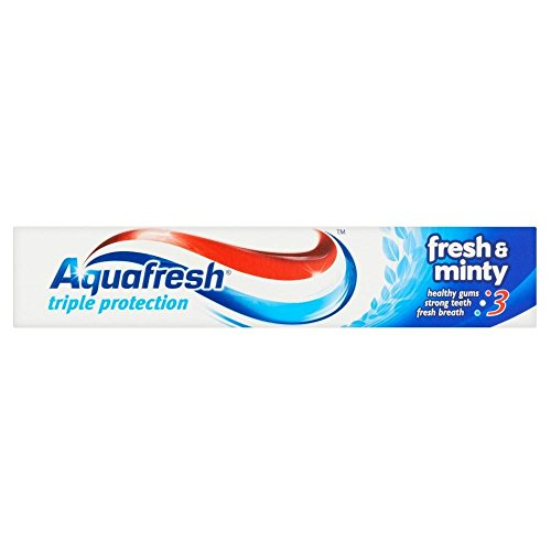 aquafresh-fresh-minty-zahnpasta-schlauch-75-ml-packung-mit-6